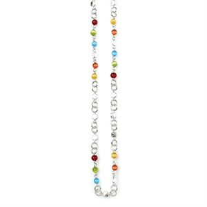 Picture of Sugar and Spice Necklace